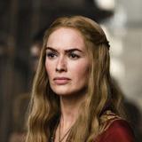 cersei-lannister-160