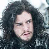 john-snow-160