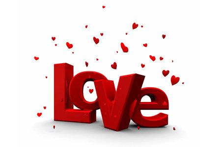 love-clip-art-4