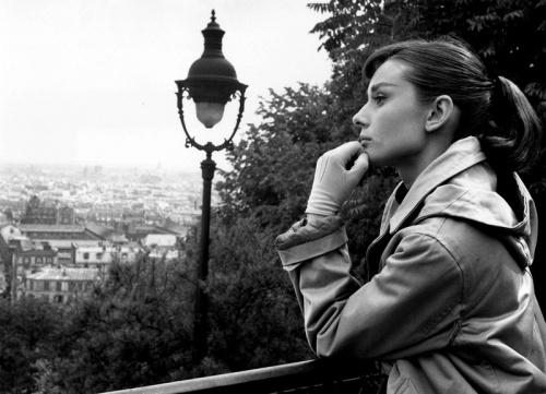 Audrey-Paris