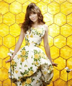 pushing-daisies-chuck-bee