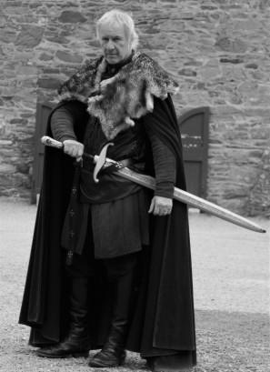 Gaurd of Winterfell