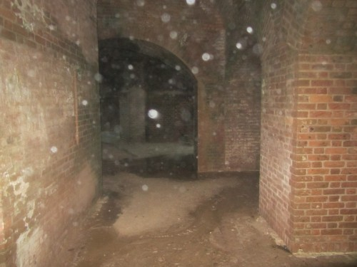 ghost-orbs-fort-jefferson-025