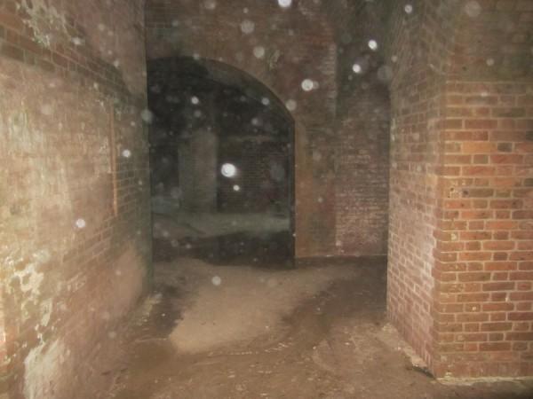 ghost-orbs-fort-jefferson-025