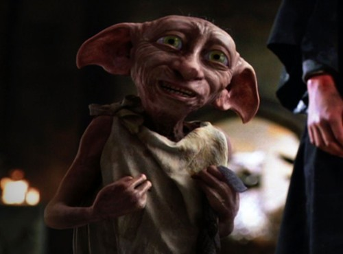 rs_1024x759-151001101330-1024-harry-potter-dobby-sock.l.s101115_copy