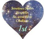 sss-1st