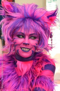 the_face_of_cheshire_cat_by_quetos-d43wmkx