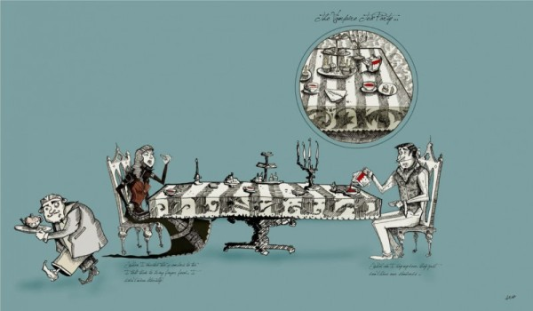 the_vampire_tea_party_by_stephwoods