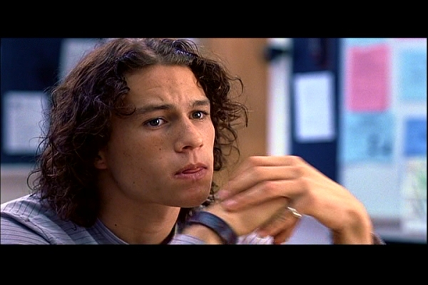 10-Things-I-Hate-About-You-heath-ledger-733390_720_480
