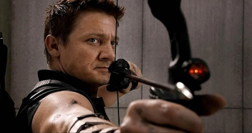 Jeremy-Renner-Hawkeye-Bow-Close-up
