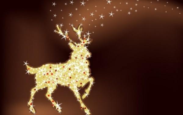 magia-renos-navidenos_72543