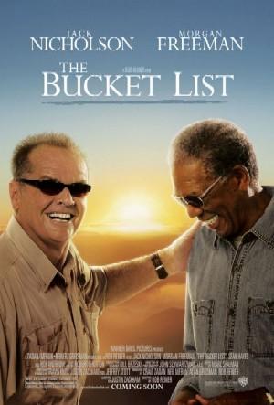 Bucket_list_poster
