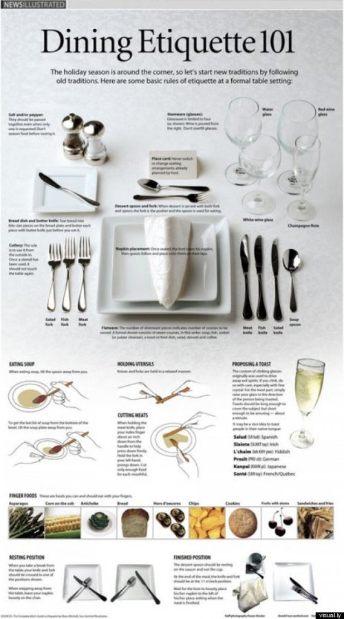 o-DINING-ETIQUETTE-INFOGRAPHIC-570