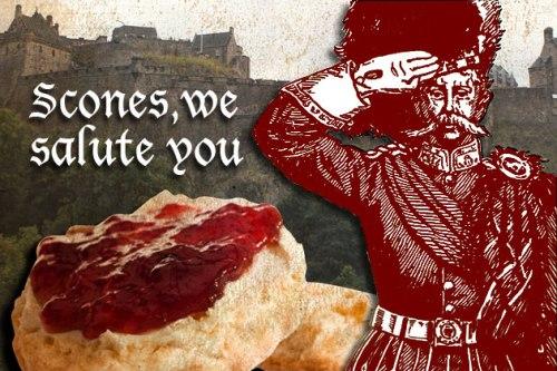 scones-we-salute-you2