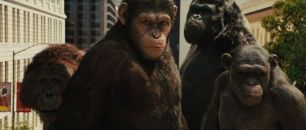 rise-of-the-planet-of-the-apes-caesar