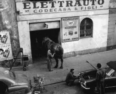1961horses_400