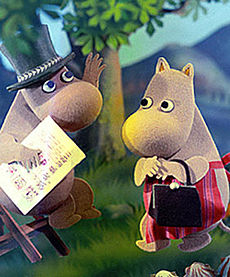 230px-The_Moomins_(TV_series)