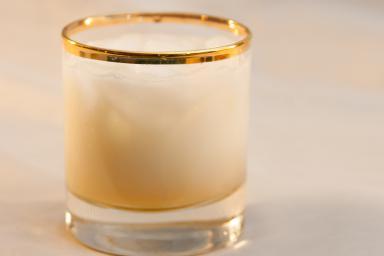 banshee-cocktail