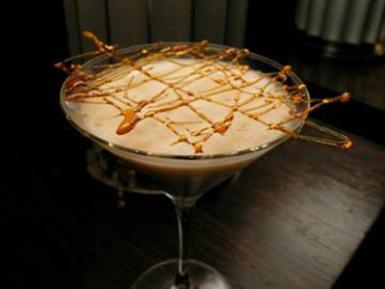 cremebrule_martini
