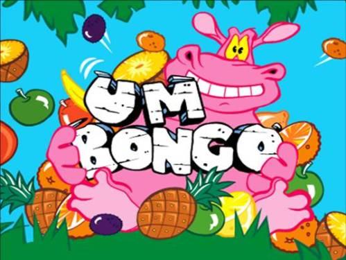 Um Bongo_0