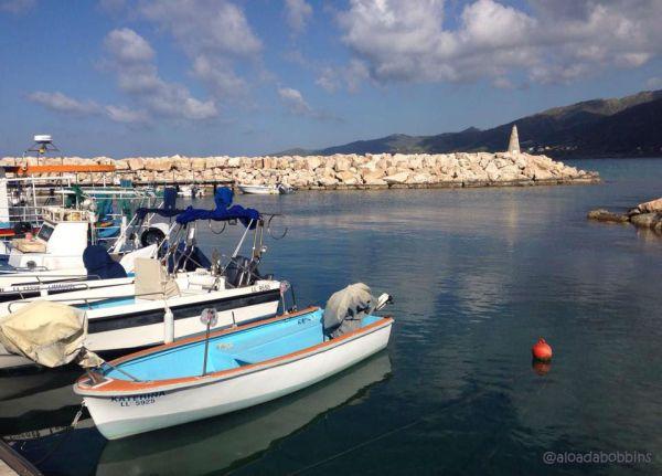 Cyprus 8