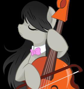 My-Little-Pony-Friendship-is-Magic-image-my-little-pony-friendship-is-magic-36373013-867-922