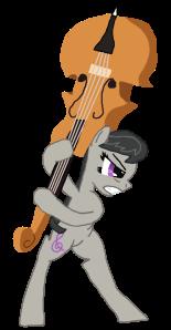octavia_cello_attack_by_stormbadger-d5l1nbr
