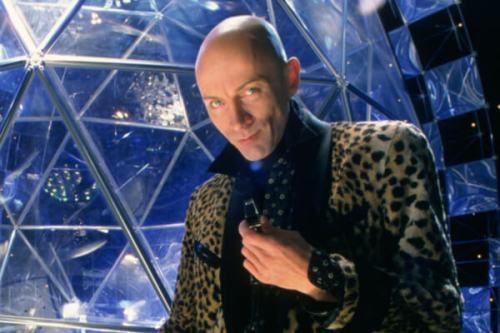 Richard-Obrien-Crystal-Maze