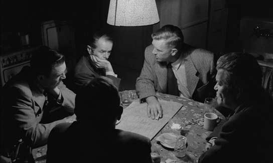The-Killing-meeting