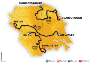 Tour-de-Yorkshire-2016-full-route