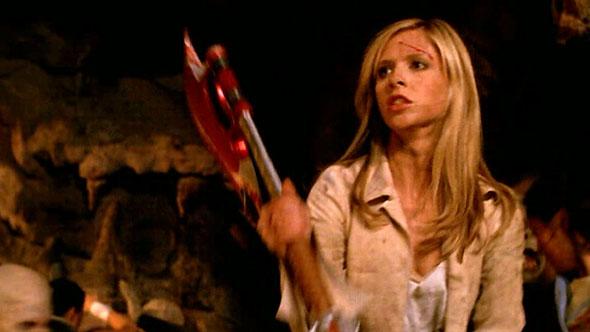 Buffy-series-finale (590x332)