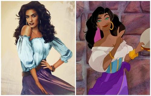 Esmeralda 1 - Copy