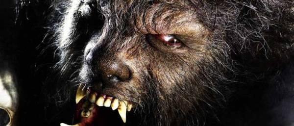 werewolf (700x300)