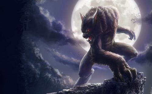 werewolf2-825x510 (800x495)