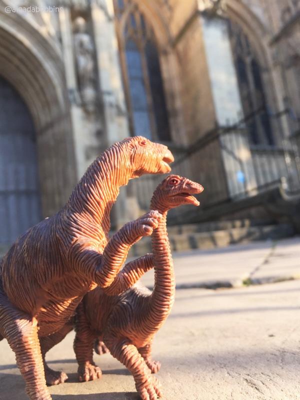 Dino Dates17
