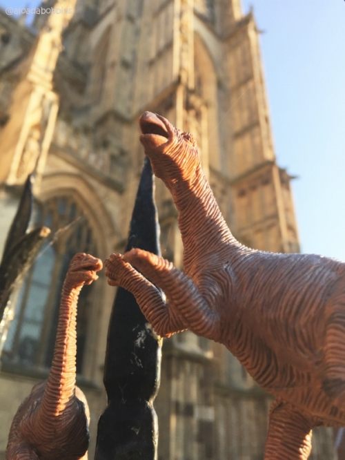 Dino Dates18