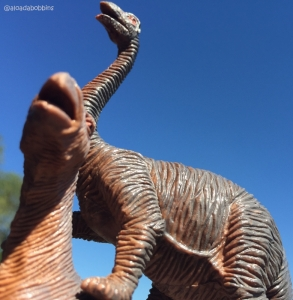 Dino Dates8