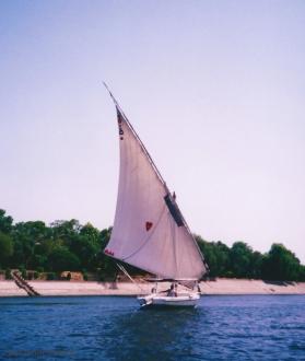 Egypt19