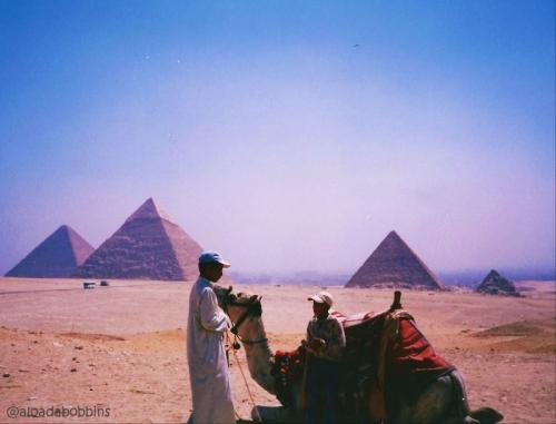 Egypt2