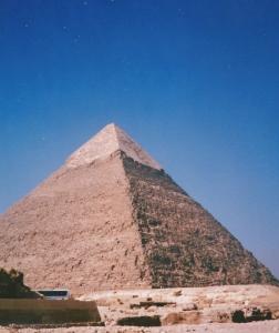 Egypt8