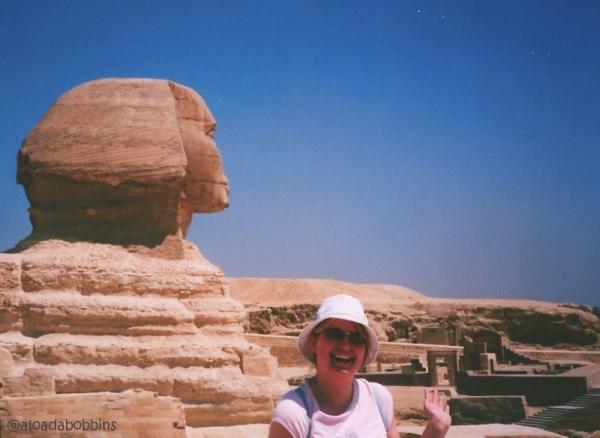Egypt9