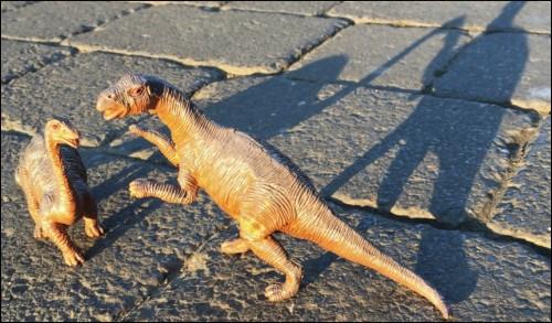 shadowsaur