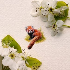 Cute-Miniature-Watercolors-By-Rachel-Beltz-08-740x740