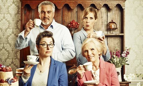 great-british-bake-off-009