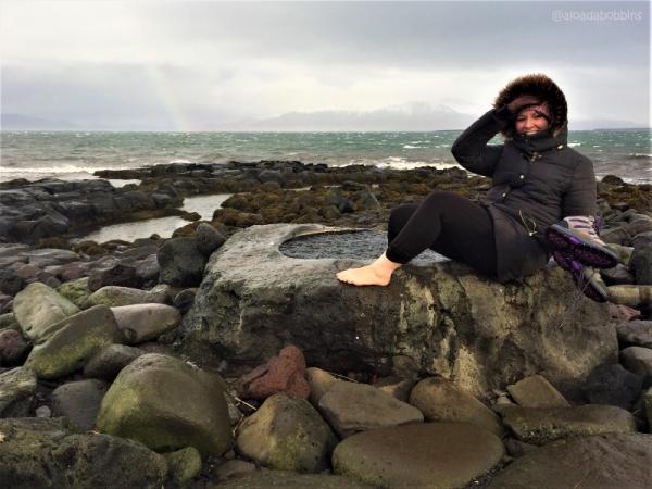 reykjavik12