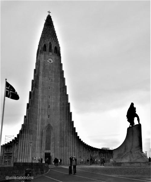 reykjavik7