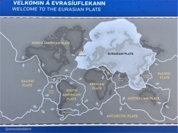 geopark6