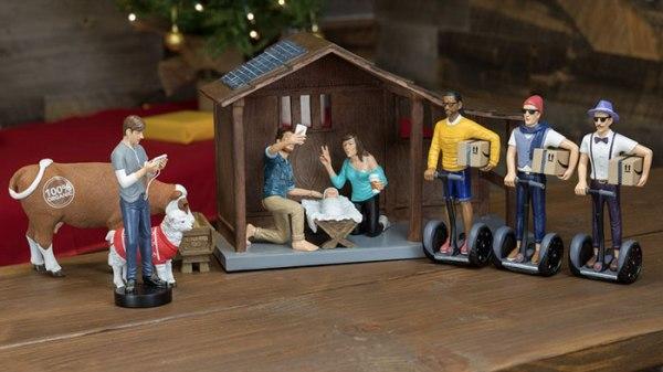 hipster-jesus-nativity-scene-8