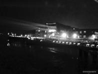 city-lights17