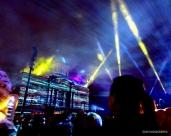 city-lights7
